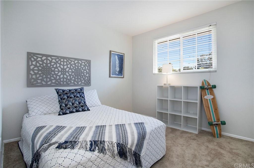 Single Family Home in Mission Viejo | 22141 Cosala Mission Viejo, CA 92691 19