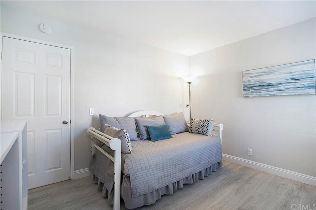 Single Family Home in Mission Viejo | 22141 Cosala Mission Viejo, CA 92691 10