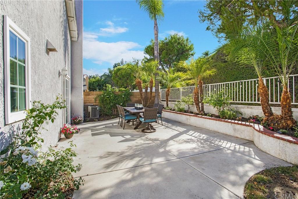 Single Family Home in Mission Viejo | 22141 Cosala Mission Viejo, CA 92691 25