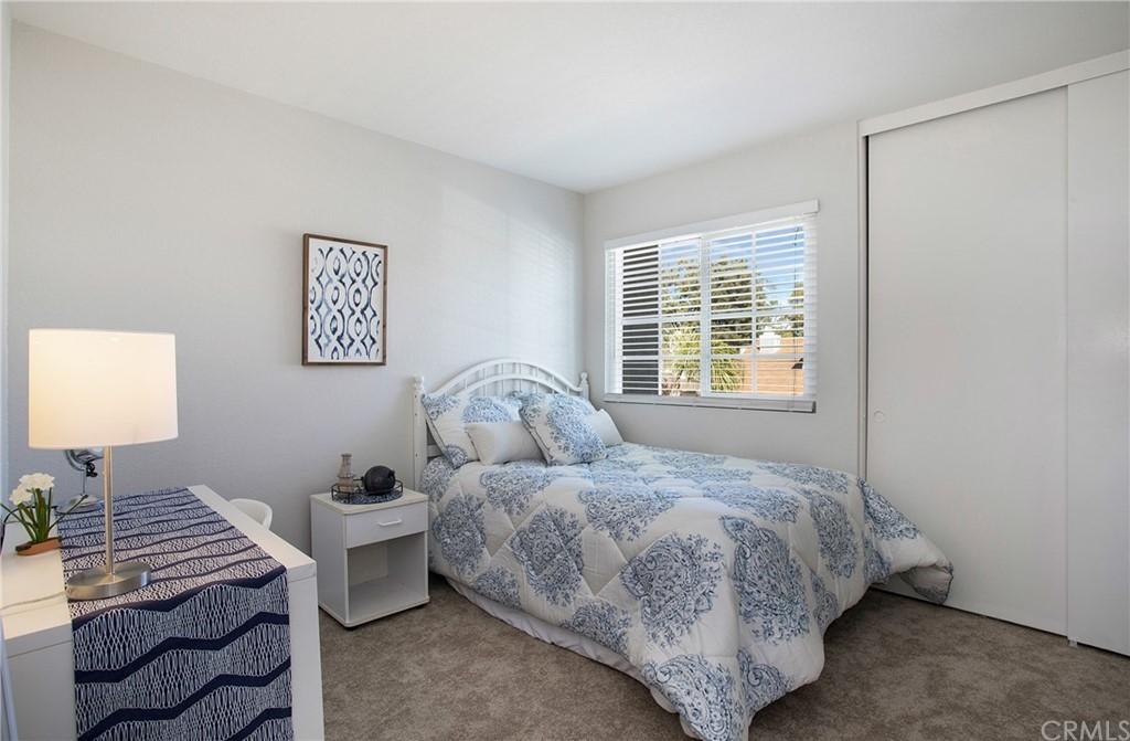 Single Family Home in Mission Viejo | 22141 Cosala Mission Viejo, CA 92691 22