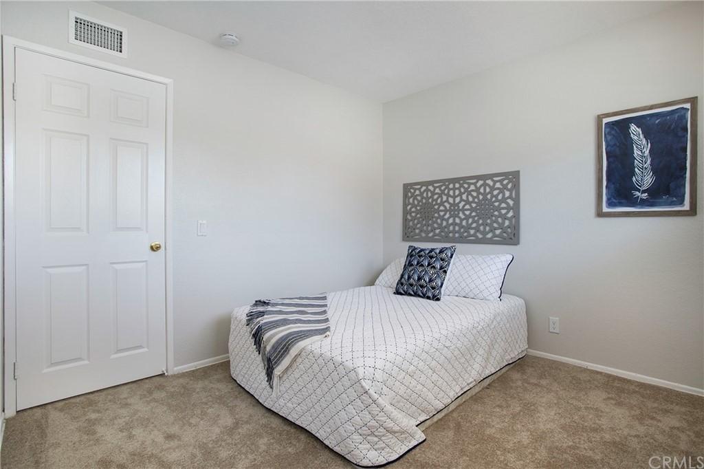 Single Family Home in Mission Viejo | 22141 Cosala Mission Viejo, CA 92691 20