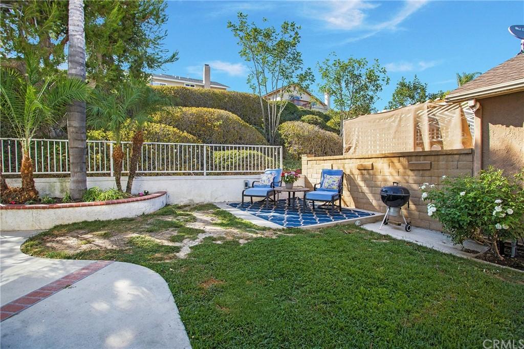 Single Family Home in Mission Viejo | 22141 Cosala Mission Viejo, CA 92691 23