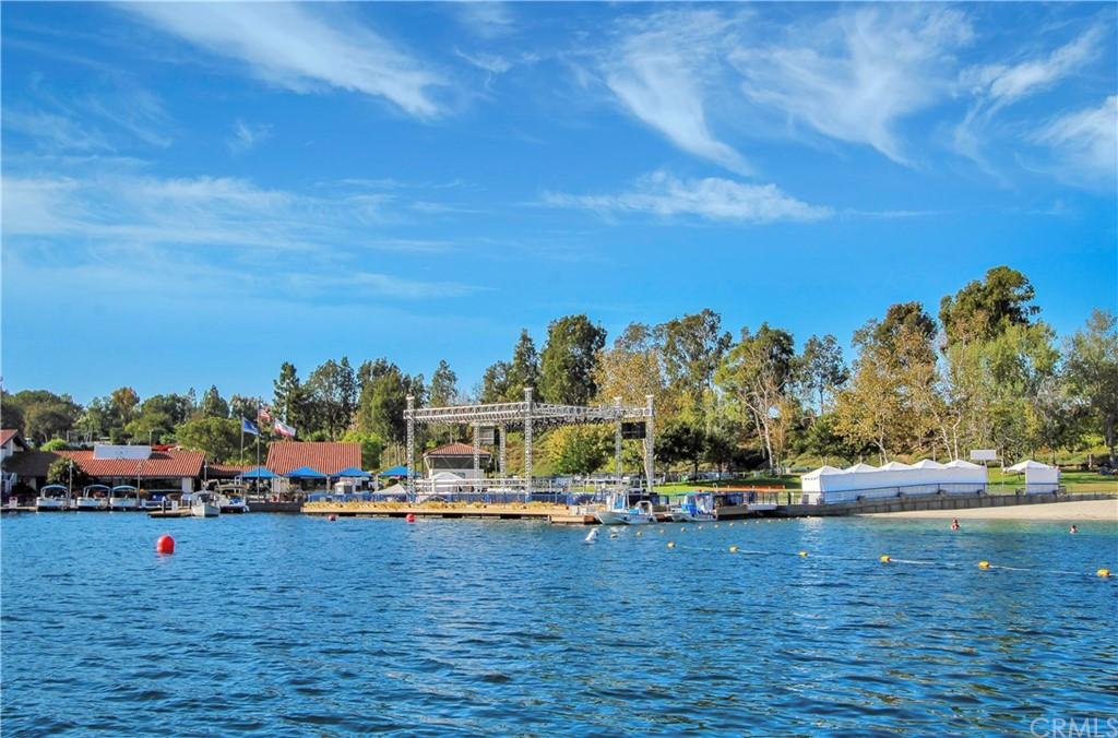 Single Family Home in Mission Viejo | 22141 Cosala Mission Viejo, CA 92691 29