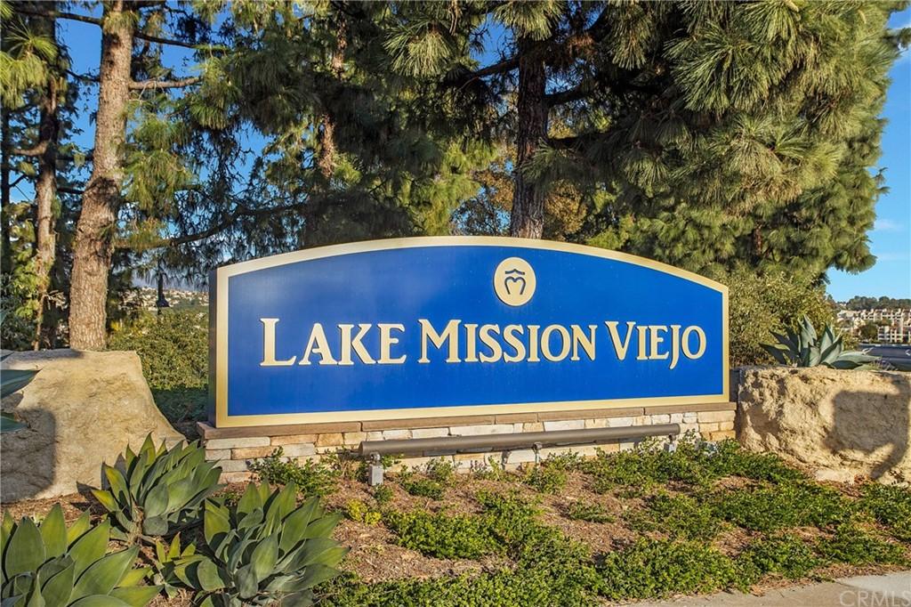 Single Family Home in Mission Viejo | 22141 Cosala Mission Viejo, CA 92691 30