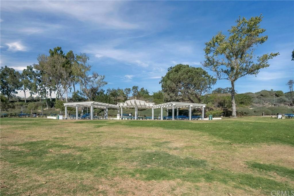 Single Family Home in Mission Viejo | 22141 Cosala Mission Viejo, CA 92691 27