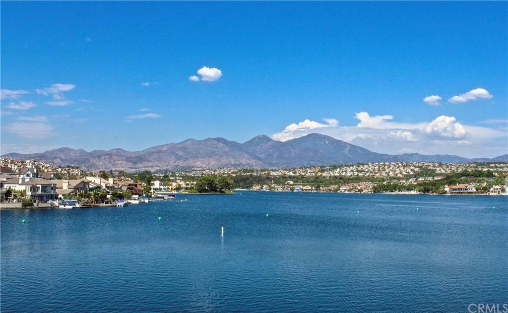 Single Family Home in Mission Viejo | 22141 Cosala Mission Viejo, CA 92691 31