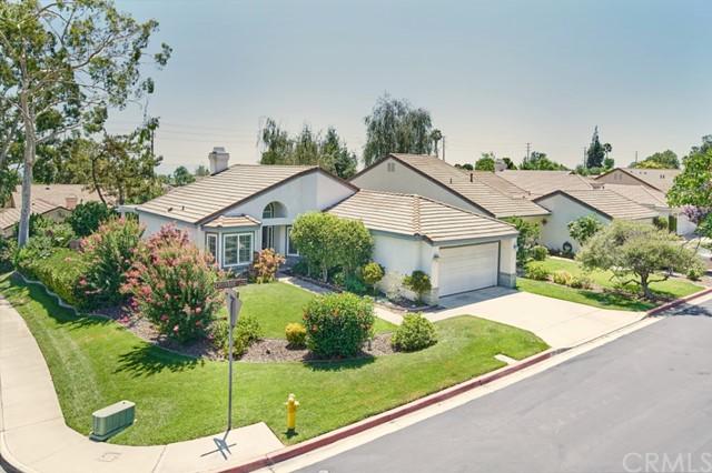 Active | 1216 Creekside Court Upland, CA 91784 3
