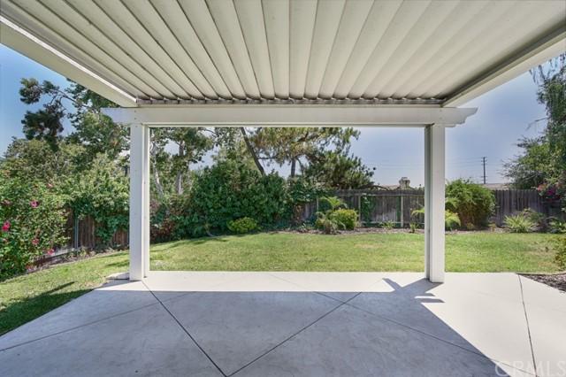 Active | 1216 Creekside Court Upland, CA 91784 39