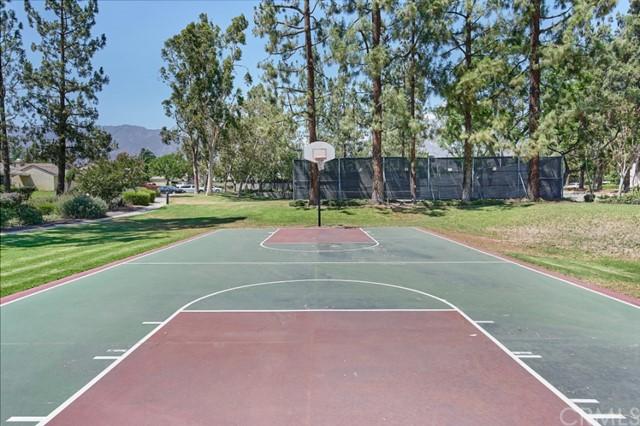 Active | 1216 Creekside Court Upland, CA 91784 42