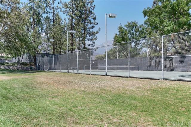 Active | 1216 Creekside Court Upland, CA 91784 43