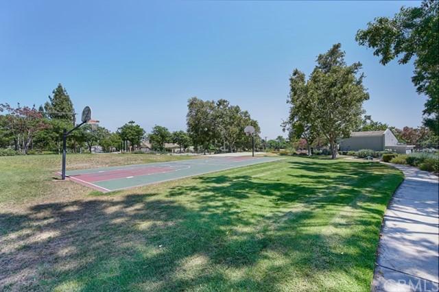 Active | 1216 Creekside Court Upland, CA 91784 44