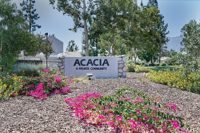 Active | 1216 Creekside Court Upland, CA 91784 45