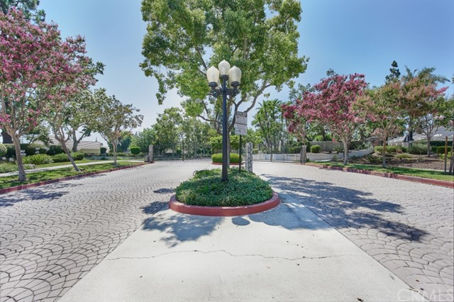 Active | 1216 Creekside Court Upland, CA 91784 46