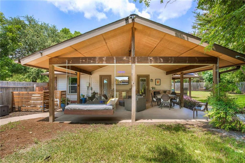 Active | 8207 Daleview Drive Austin, TX 78757 28