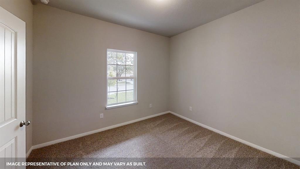 Pending   4425 Wilder Farm Lane Georgetown, TX 78628 4
