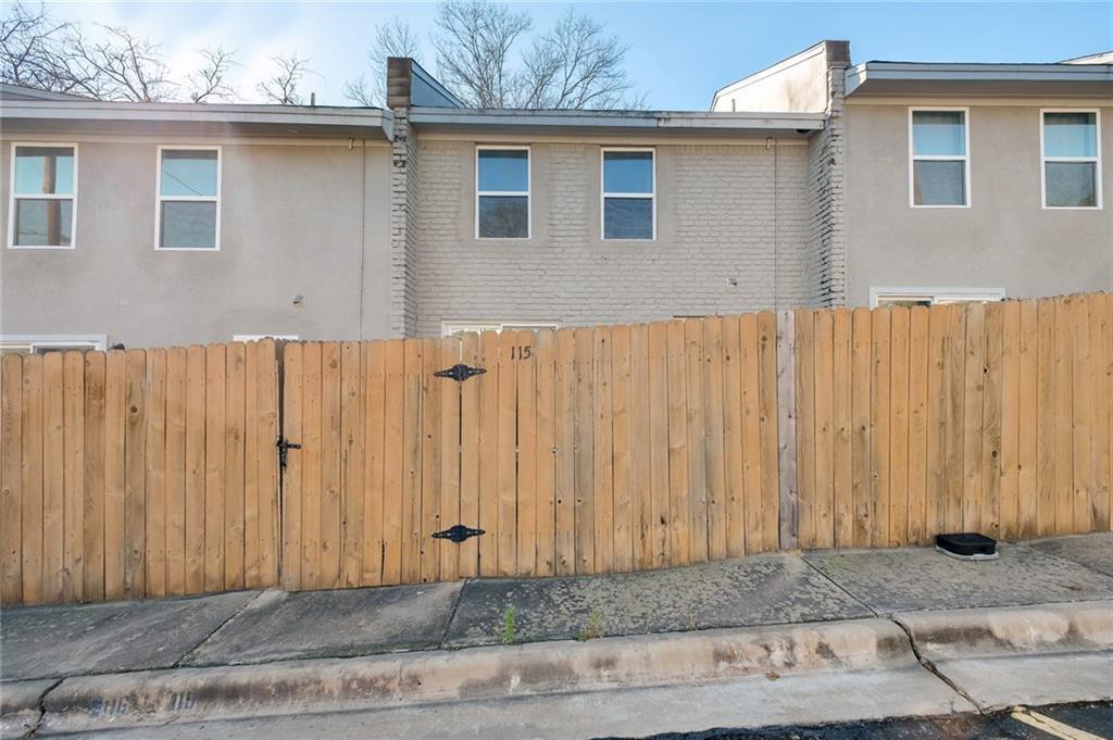 Active | 6211 Manor Road #116 Austin, TX 78723 21
