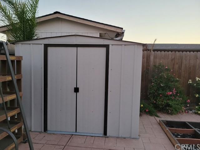 Closed | 433 San Luis Obispo Street Los Banos, CA 93635 17