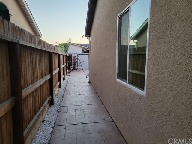 Closed | 433 San Luis Obispo Street Los Banos, CA 93635 18