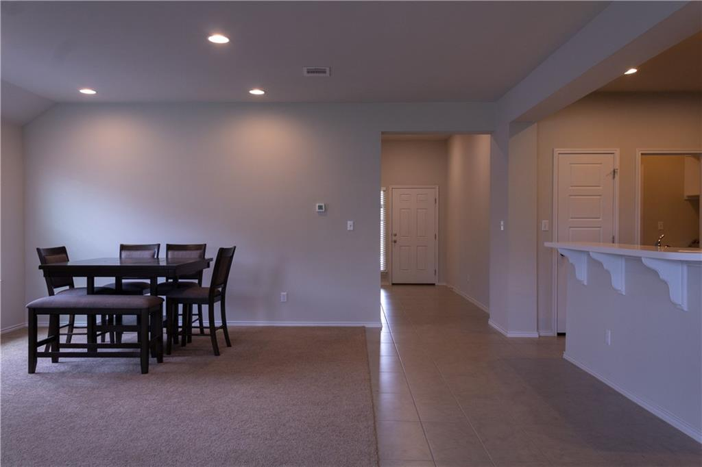 Pending | 1113 Chad Drive Round Rock, TX 78665 3