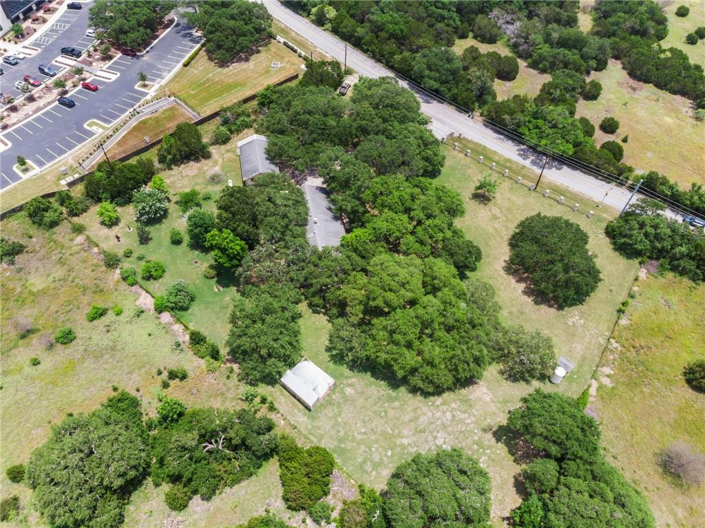 Active   5900 Patton Ranch Road Austin, TX 78735 7