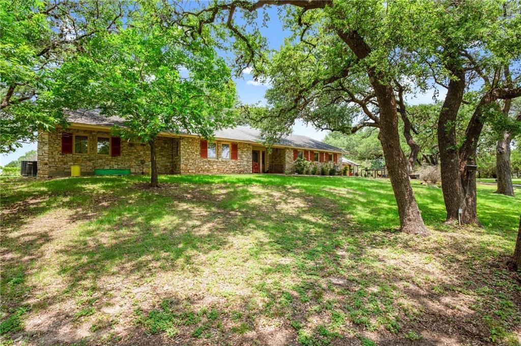 Active   5900 Patton Ranch Road Austin, TX 78735 8