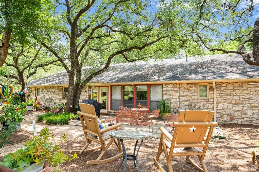 Active   5900 Patton Ranch Road Austin, TX 78735 25