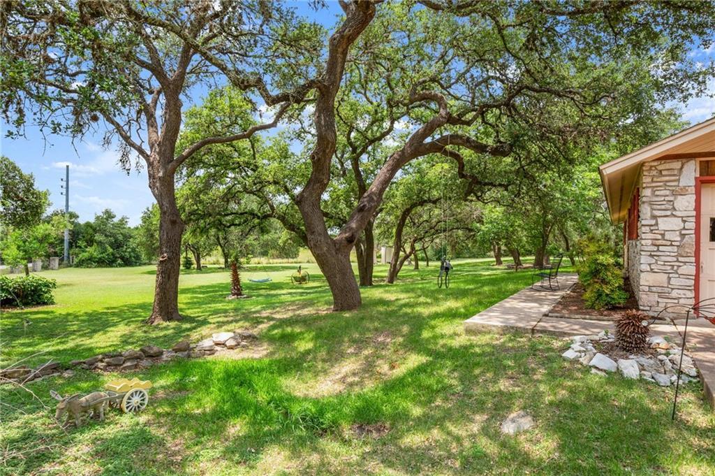 Active   5900 Patton Ranch Road Austin, TX 78735 27
