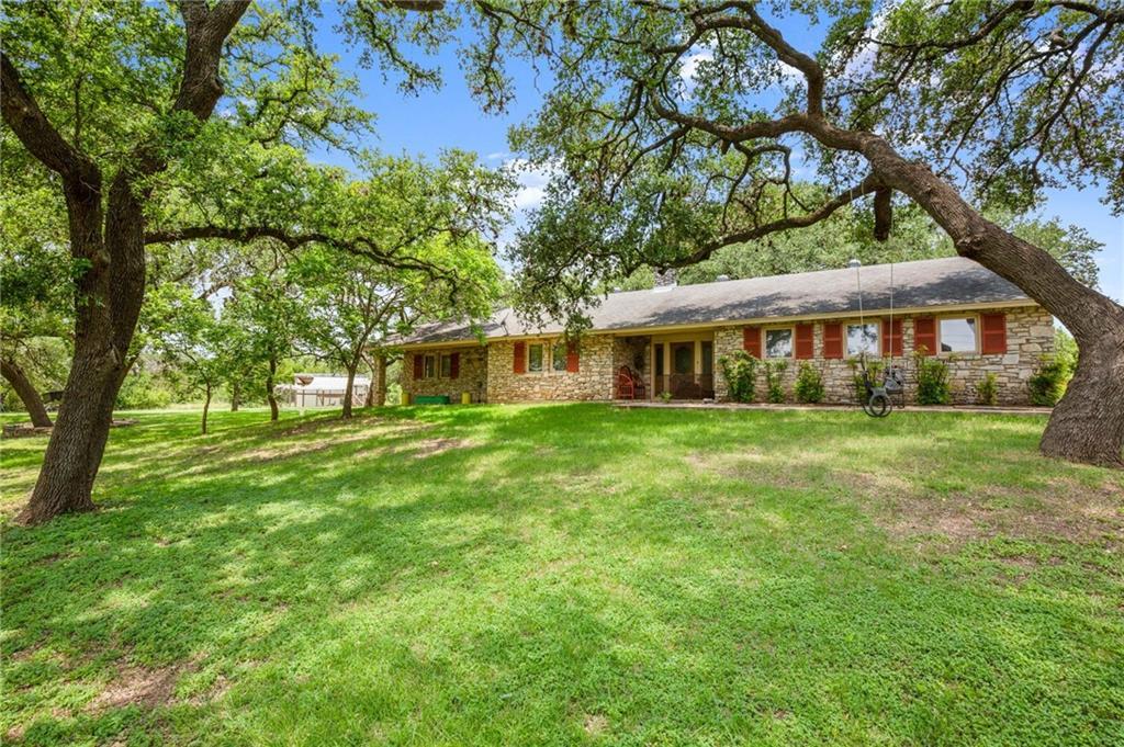 Active   5900 Patton Ranch Road Austin, TX 78735 29