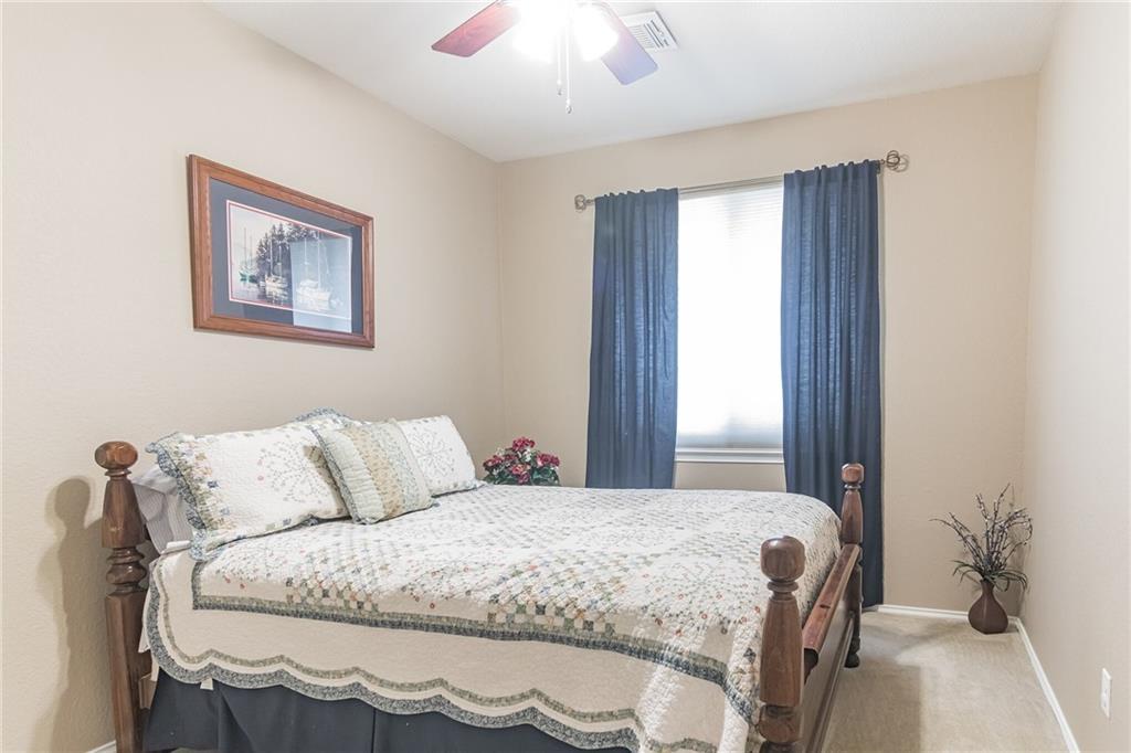 ActiveUnderContract | 20006 Canterwood Lane Pflugerville, TX 78660 24