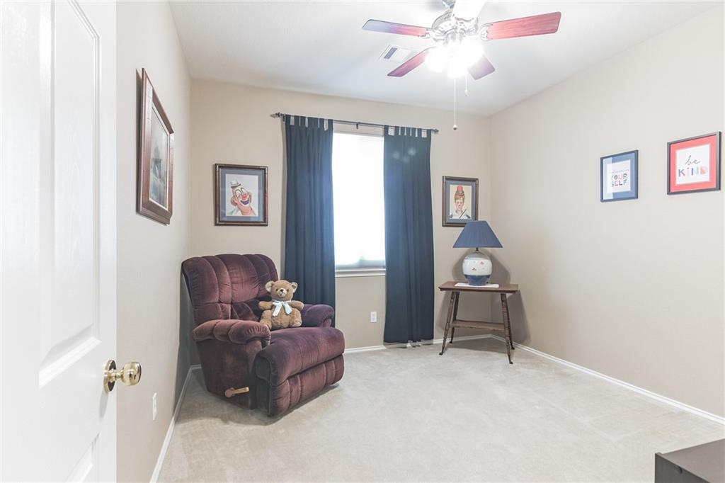 ActiveUnderContract | 20006 Canterwood Lane Pflugerville, TX 78660 26