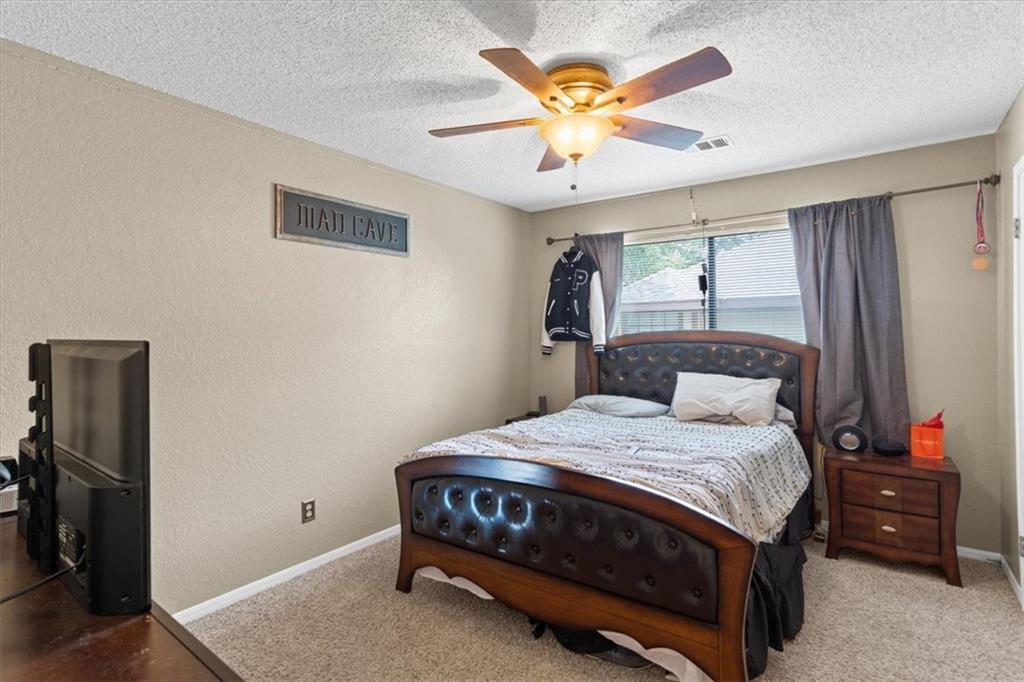 Active | 903 Oaklands Drive Round Rock, TX 78681 24