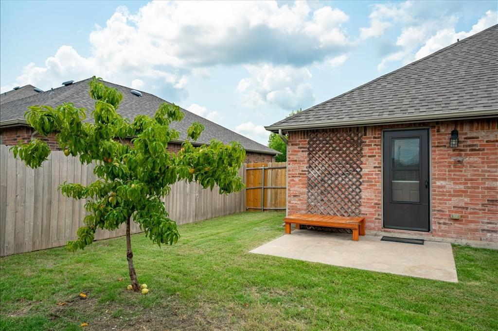Sold Property | 524 Indian Paintbrush Fate, Texas 75087 26
