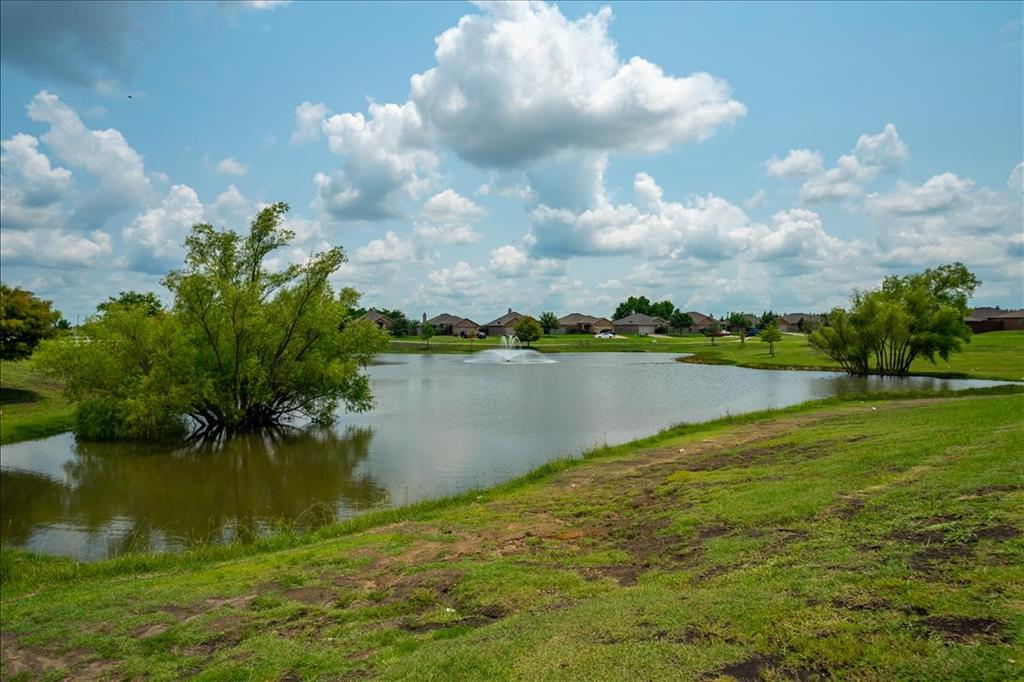 Sold Property | 524 Indian Paintbrush Fate, Texas 75087 28