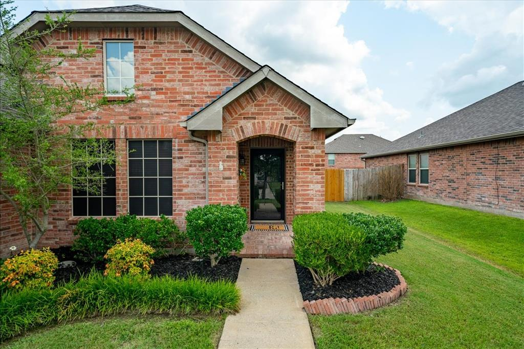 Sold Property | 524 Indian Paintbrush Fate, Texas 75087 3