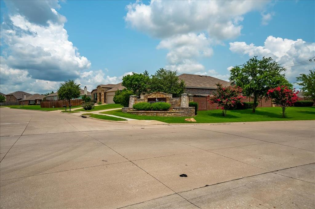 Sold Property | 524 Indian Paintbrush Fate, Texas 75087 30