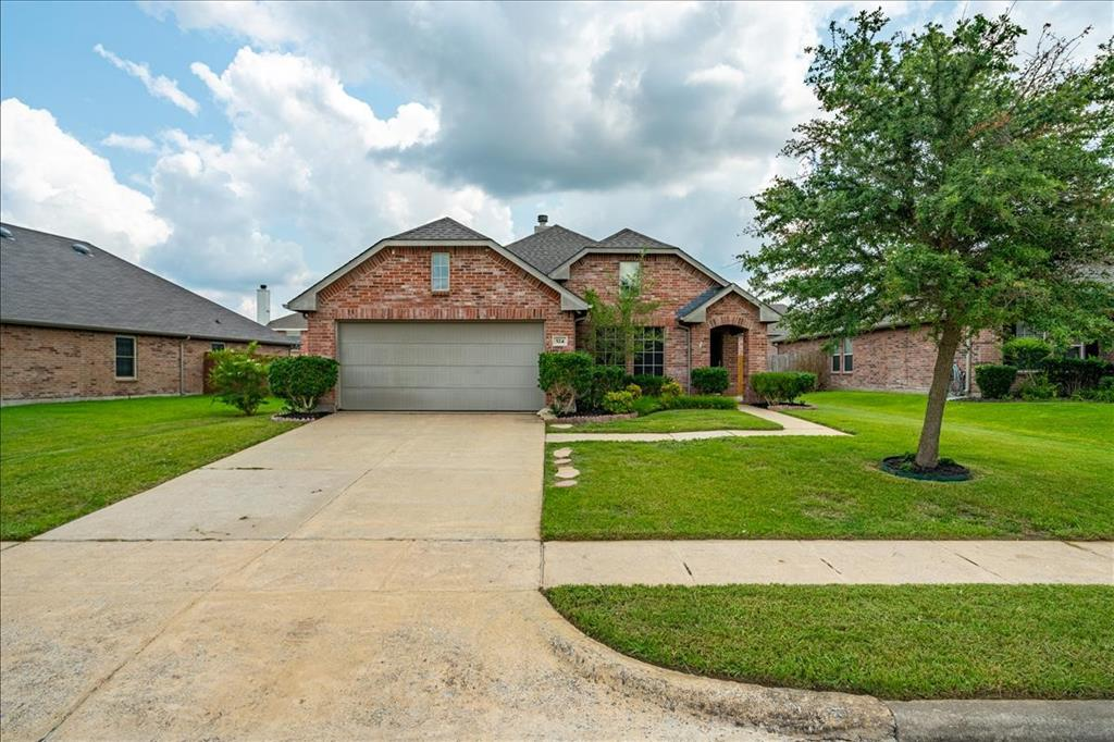 Sold Property | 524 Indian Paintbrush Fate, Texas 75087 4
