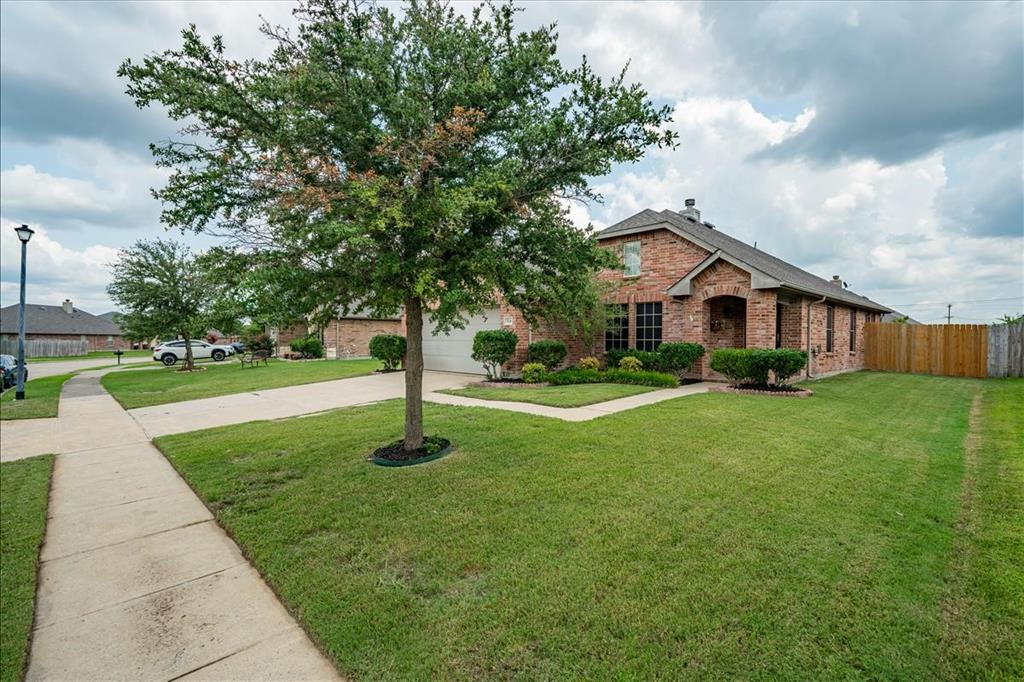 Sold Property | 524 Indian Paintbrush Fate, Texas 75087 5