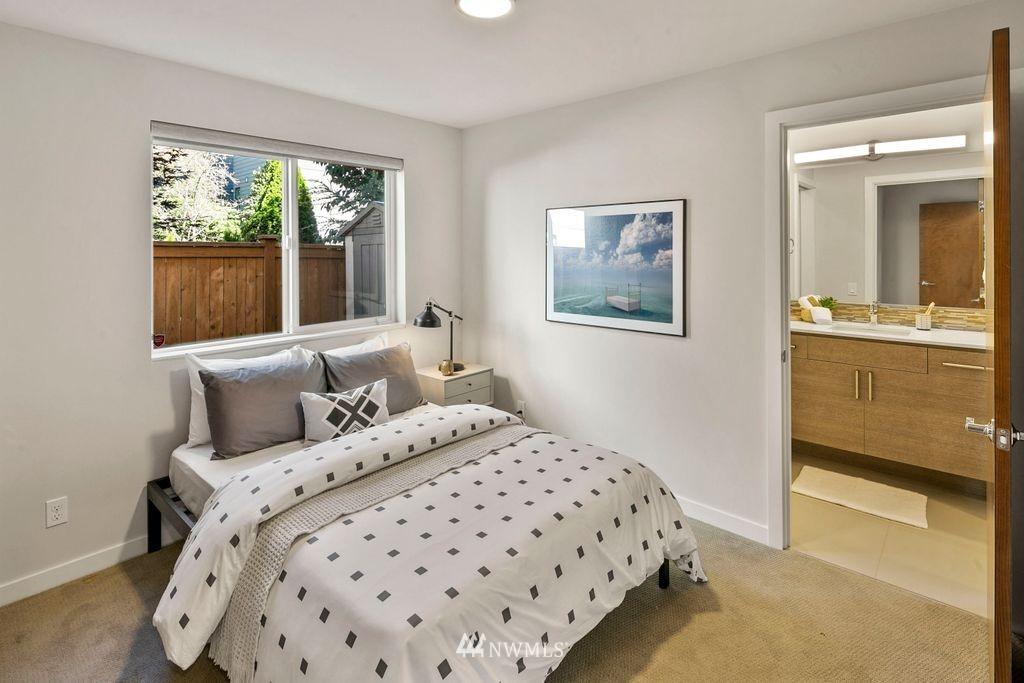 Sold Property | 2433 NW 62nd Street Seattle, WA 98107 14
