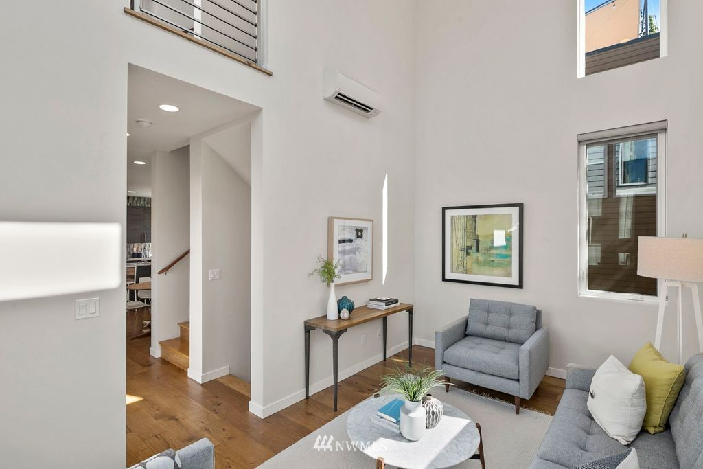 Sold Property | 2433 NW 62nd Street Seattle, WA 98107 2