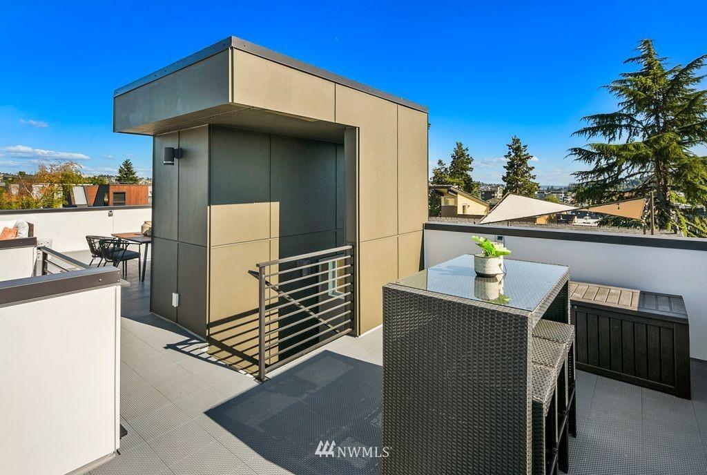 Sold Property | 2433 NW 62nd Street Seattle, WA 98107 19