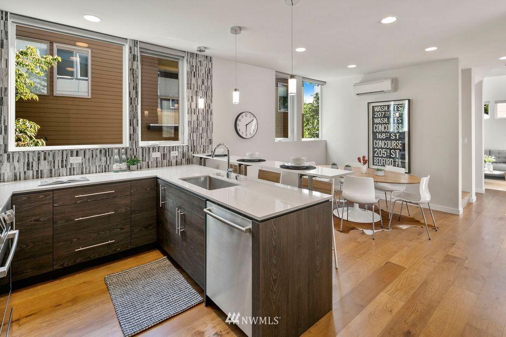Sold Property | 2433 NW 62nd Street Seattle, WA 98107 6