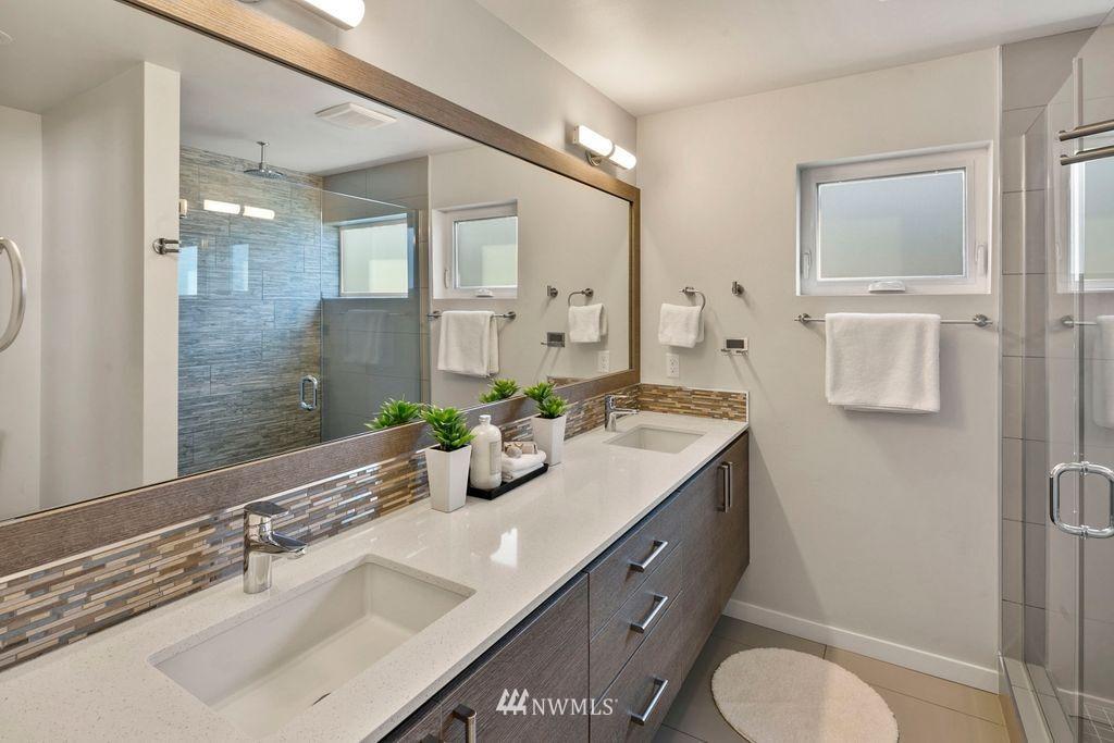Sold Property | 2433 NW 62nd Street Seattle, WA 98107 13