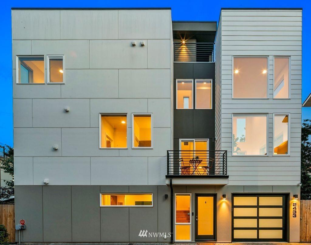 Sold Property | 2433 NW 62nd Street Seattle, WA 98107 26