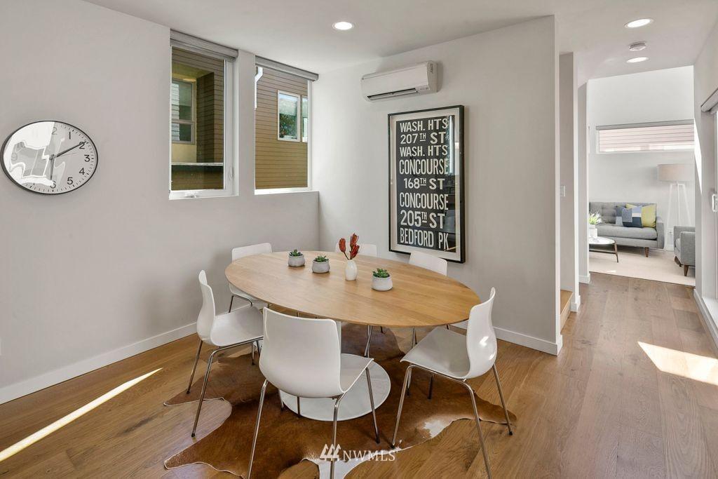 Sold Property | 2433 NW 62nd Street Seattle, WA 98107 7