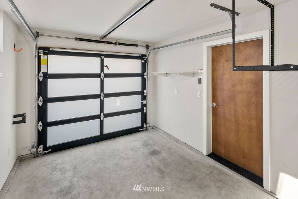 Sold Property | 2433 NW 62nd Street Seattle, WA 98107 24