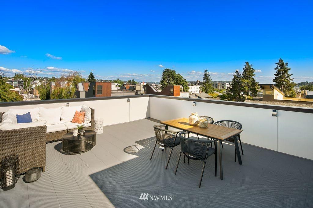 Sold Property | 2433 NW 62nd Street Seattle, WA 98107 18