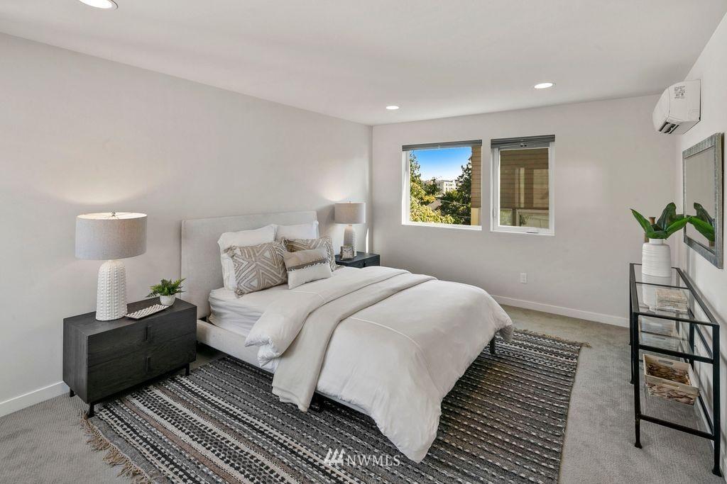 Sold Property | 2433 NW 62nd Street Seattle, WA 98107 11