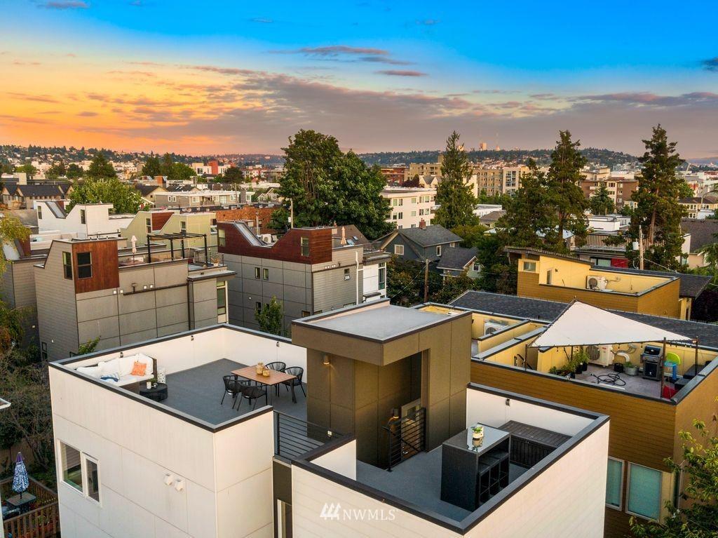 Sold Property | 2433 NW 62nd Street Seattle, WA 98107 21