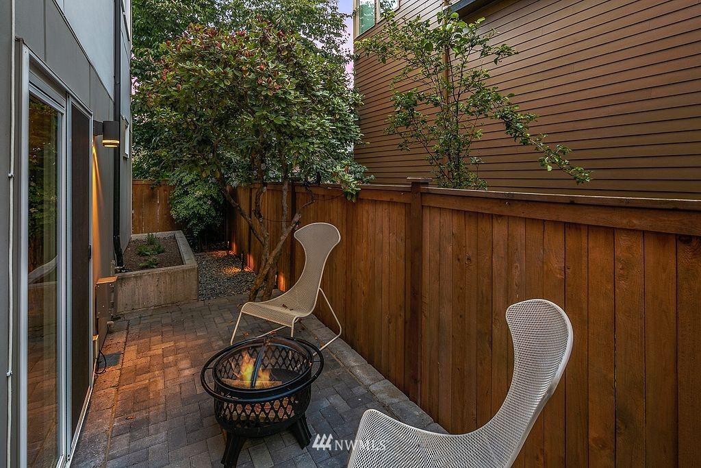 Sold Property | 2433 NW 62nd Street Seattle, WA 98107 22