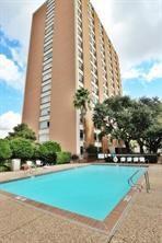 Active | 7520 Hornwood Drive #1403 Houston, Texas 77036 0